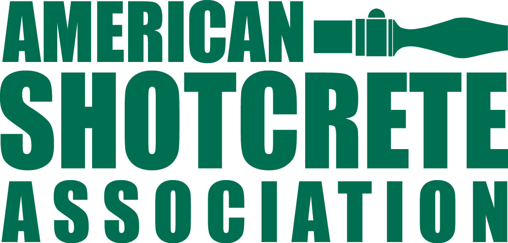 American Shotcrete Association Logo