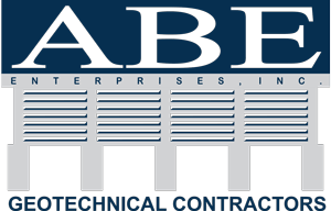 ABE Enterprises Inc.